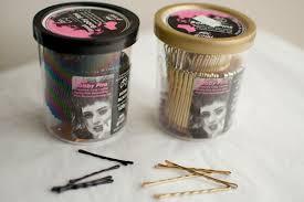 best bobby pins which hair pins do i use hair