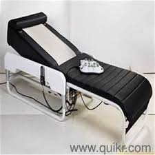 tattoo kit supplier in kolkata tattoo machine shop in kolkata with price and adress used health