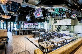 bars in scottsdale and nightclubs in scottsdale arizona