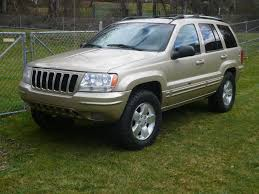jeep grand cherokee modified post your lifted zj wj page 21 jeep cherokee forum