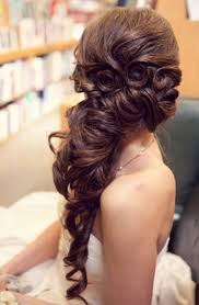 different hairstyles for cute graduation hairstyles graduation