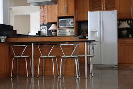 Kitchen Cabinets Peoria Il by Kitchen And Bath Remodeling Repairman So Cal Built Peoria Il