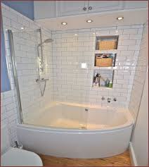 small corner bathtub sizes home design ideas