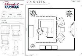 floor layout free floor layout planner hsfurmanek co