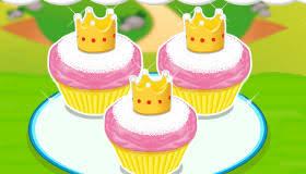 jeux de fille cuisine et patisserie gratuit en francais jeux de cupcake gratuits jeux 2 filles