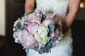 wedding flowers kitchener archives the creative