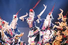 folk traditions chinadaily cn