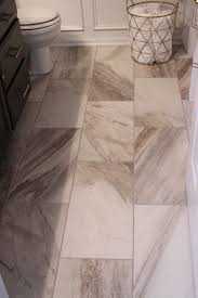 bathroom tile ideas 2013 home designs bathroom floor tile ideas 4 bathroom floor tile