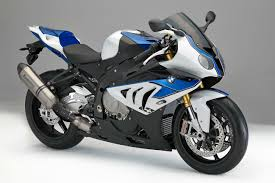 most expensive motorcycle in the world 2014 top 10 most powerful bikes of 2015 so far visordown