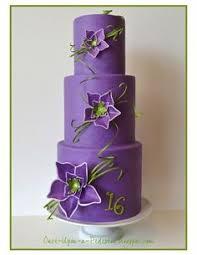 disney movie themed birthday cake russell fredrickson