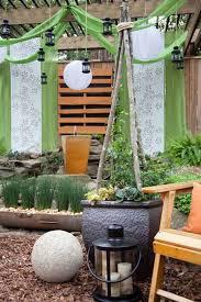 Backyard Accessories Backyard Oasis Beautiful Backyard Ideas