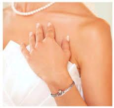 bracelet ring silver images Sterling silver adjustable claddagh bracelet jpeg