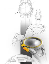 best 25 watch sketches ideas on pinterest product design and