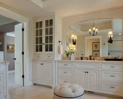 master bathroom mirror ideas 125 best master bath images on bathroom ideas home