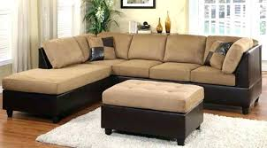 used sectional sofas for sale used sectional sofas for sale www carleti com