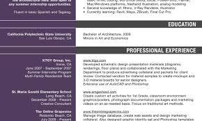 Fun Resume Templates Resume Awesome Resume Templates For Microsoft Word Sample Resume
