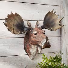 moose decor u0026 moose gifts black forest decor