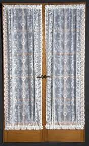 Door Panel Curtains Door Panel Curtains Paul S Home Fashions
