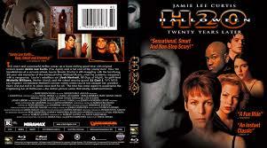 halloween h20 mask michael myers net jamie lee curtis halloween