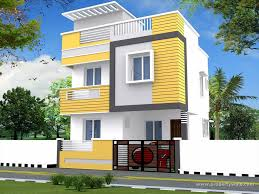 image result for front elevation designs for duplex houses in related image archi designfront