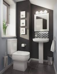 shower room layout bathrooms design bathroom suites small bathroom plans bathroom