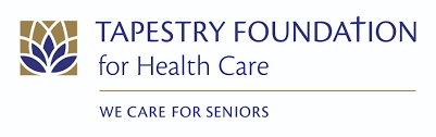 tapestry foundation for health care