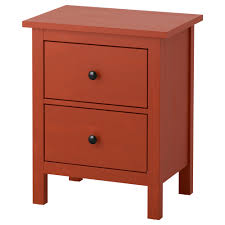 Broyhill Attic Heirloom Bedroom Furniture Fantastic Ikea Lingerie Chest For Bedroom Furniture