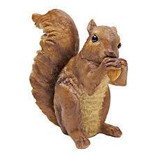 squirrel collectibles ebay