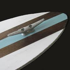 surfboard coat rack the project cottage