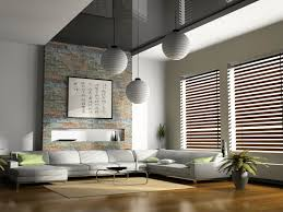 best fresh modern blinds sheffield 16925