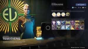 destiny 2 curse of osiris exotics new emotes sparrows ships