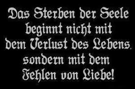 spr che sterben 136 images about deutsche sprüche on we it see more about