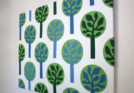 Amy Butler Home Decor Fabric 100 Amy Butler Home Decor Fabric Amy Butler Love Tumble