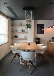 Modern Conference Table Design Modern Conference Room Boardroom Design Business Decor Modern