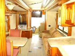 motor home interiors rv interiors motorhome interior package for sale 2007 country