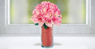 faux floral arrangements you ll these s day faux floral arrangements the
