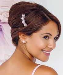 1940s hair accessories bridesmaid hair accessories glitzy secrets