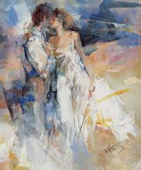 519 best willem haenraets images on pinterest paintings artists