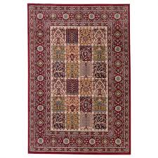 shag rugs ikea ikea white shag rug top 59 class area rugs wonderful bedroom