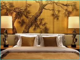 asianpaints royal play homebuilddesigns pinterest asian wall
