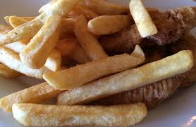 table service magic kingdom plaza restaurant dinner gluten free dairy free at wdw