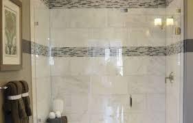 diy bathroom shower ideas shower stunning shower surrounds 11 stunning tile ideas for your