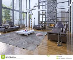 High End Living Room Furniture Living Room High Ceilings 2017 Living Room Fireplace Ceiling