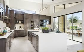 kitchen cabinet design tips essential kitchen design tips to keep in mind in 2019
