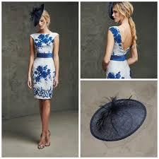 dress for wedding guest abroad best wedding guest dresses wedding guest dresses navy hats and navy