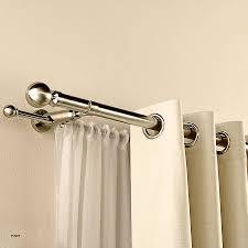 Duo Shower Curtain Rod Window Curtain Inspirational Swish Curtain Rails For Bay Windows