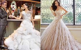 wedding dress cast wedding dresses new the wedding dress ideas inspiration