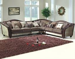 Traditional Living Room Sofas Traditional Living Room Furniture Sets Onceinalifetimetravel Me