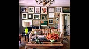 home interior frames amazing a dramatic statement timber frame home home interior photo