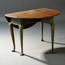 American Furniture Dining Tables Best 25 Dining Table Sale Ideas On Pinterest Wood Tables For